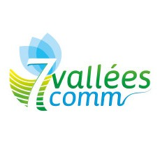 logo_7_vallees_com