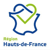 logo_haut_de_france