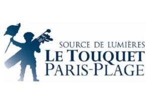 logo_le_touquet