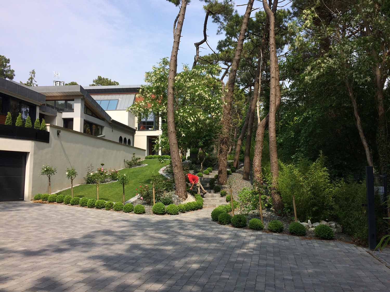 amenagements-paysagers_villa-le-touquet_chantier-conduite-de-travaux_par-nature-et-jardin-paysagistes-des-hauts-de-france_1500x1000px_12