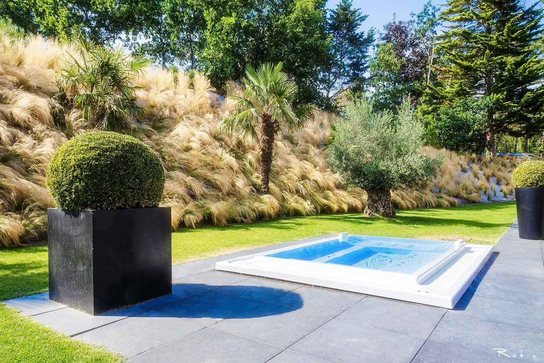 amenagements-paysagers-jardin-jacuzzi_villa-le-touquet_par-nature-et-jardin-paysagistes-des-hauts-de-france_photo_robin.pirez_1500x1000px
