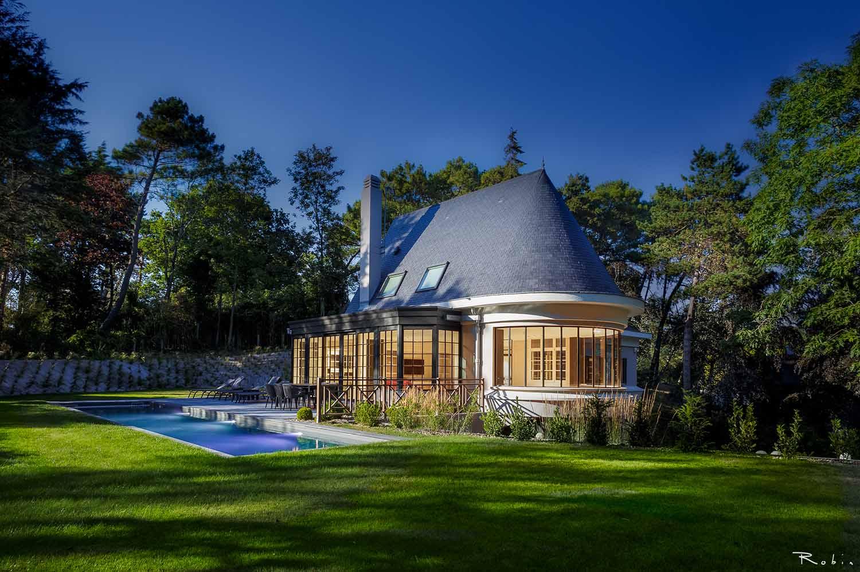 amenagements-paysagers-jardin-niveaux-multiples_villa-le-touquet_par-nature-et-jardin-paysagistes-des-hauts-de-france_photo_robin.pirez_1500x998px