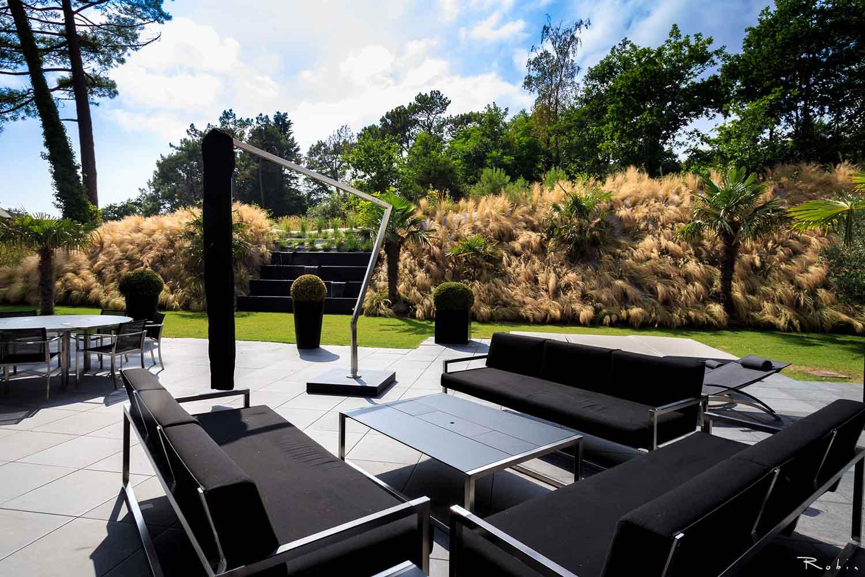 amenagements-paysagers-jardin-outdoor_villa-le-touquet_par-nature-et-jardin-paysagistes-des-hauts-de-france_photo_robin.pirez_1500x1000px